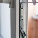 Jakie okna aluminiowe wybrać?