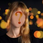 Jak wybrać dobry ośrodek leczenia uzależnień u młodzieży?
